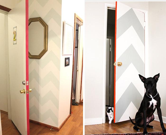 decoracao de interiores faceis de fazer : decoracao de interiores faceis de fazer: nova com dicas de decoração baratas, rápidas e fáceis de fazer