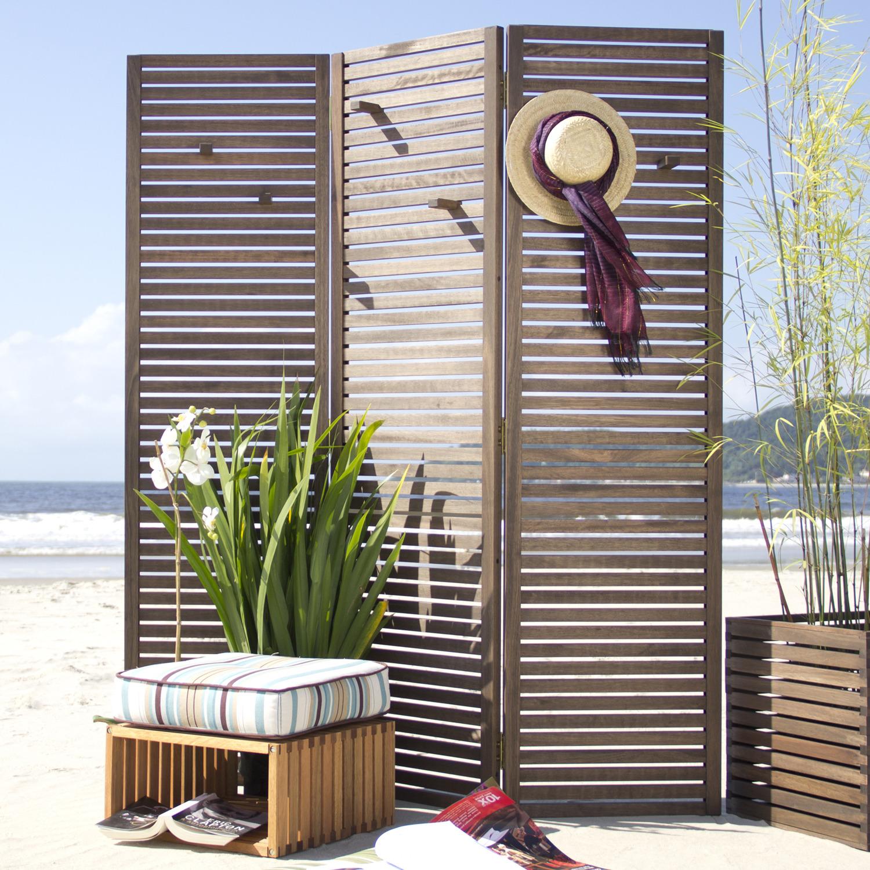 Biombos para completar a decora o vivenda incorpora es - Biombos casa home ...